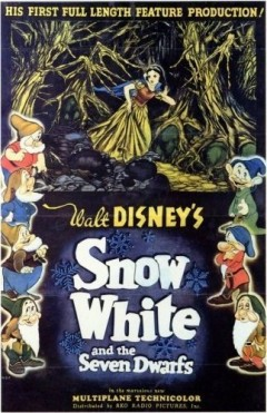 Snow White and the Seven Dwarfs poster01-01.jpg